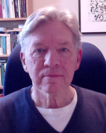 Graham Knight - Videography